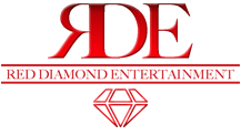 RedDiamondEnt.com - The rarest, most elite television production team ever assembled